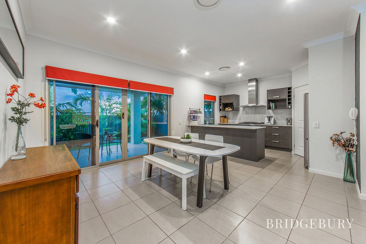 54 Menara Circuit, North Lakes QLD 4509, Image 1
