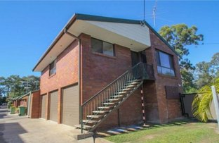 Picture of 1/702 Kingston Road, Loganlea QLD 4131
