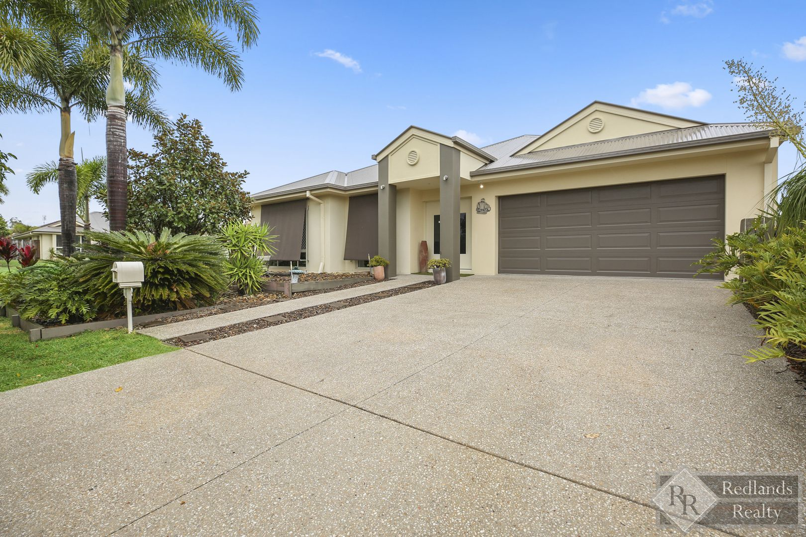 3 Basie Street, Sippy Downs QLD 4556, Image 1