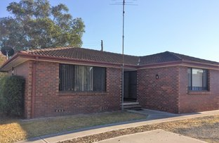 Picture of 36 Grey Street, Clarence Town NSW 2321