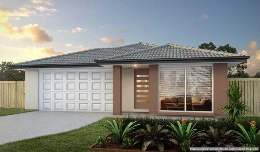 Lot 431 Sandcastle Drive, Sandy Beach NSW 2456, Image 1