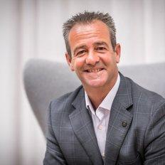 James Cravana, Sales representative