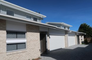 Picture of 4/113-117 Broadwater Terrace, Redland Bay QLD 4165