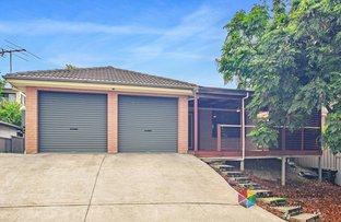 Picture of 51a Fern Valley Road, Cardiff NSW 2285