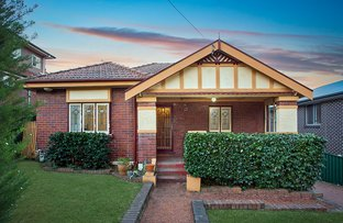 Picture of 7 Commissioners Road, Denistone NSW 2114