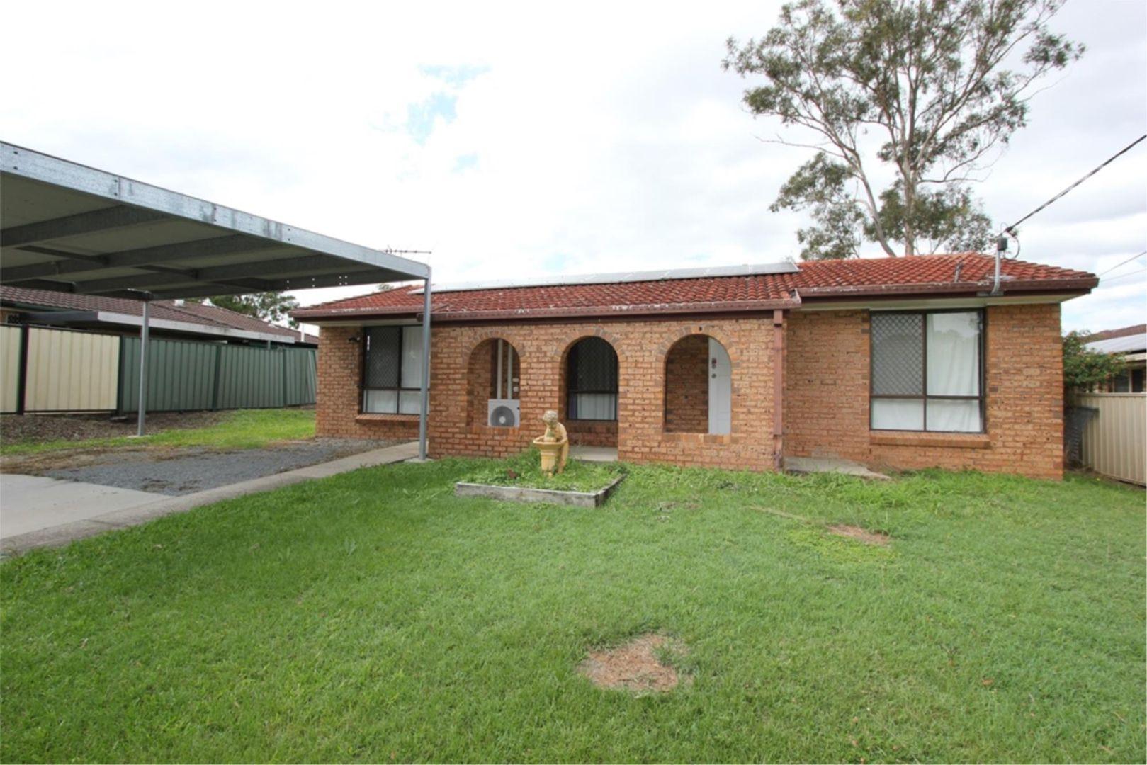 28 Moore St, Loganlea QLD 4131, Image 0