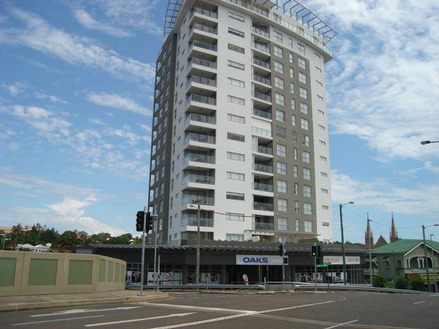 11/208A Ellenborough Street, Ipswich QLD 4305, Image 2