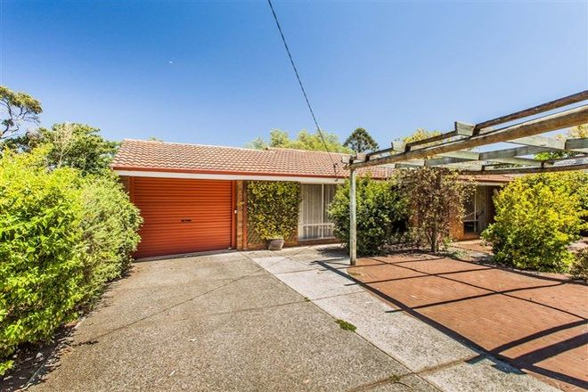 Picture of 156 Canning Rd, KALAMUNDA WA 6076