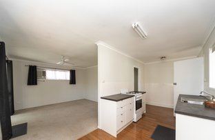 Picture of 33 Mungera Street, Runaway Bay QLD 4216