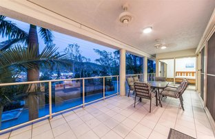 Picture of 6/10 Hermitage Drive, Airlie Beach QLD 4802