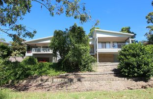 Picture of 51 Hilltop Parkway, Tallwoods Village NSW 2430