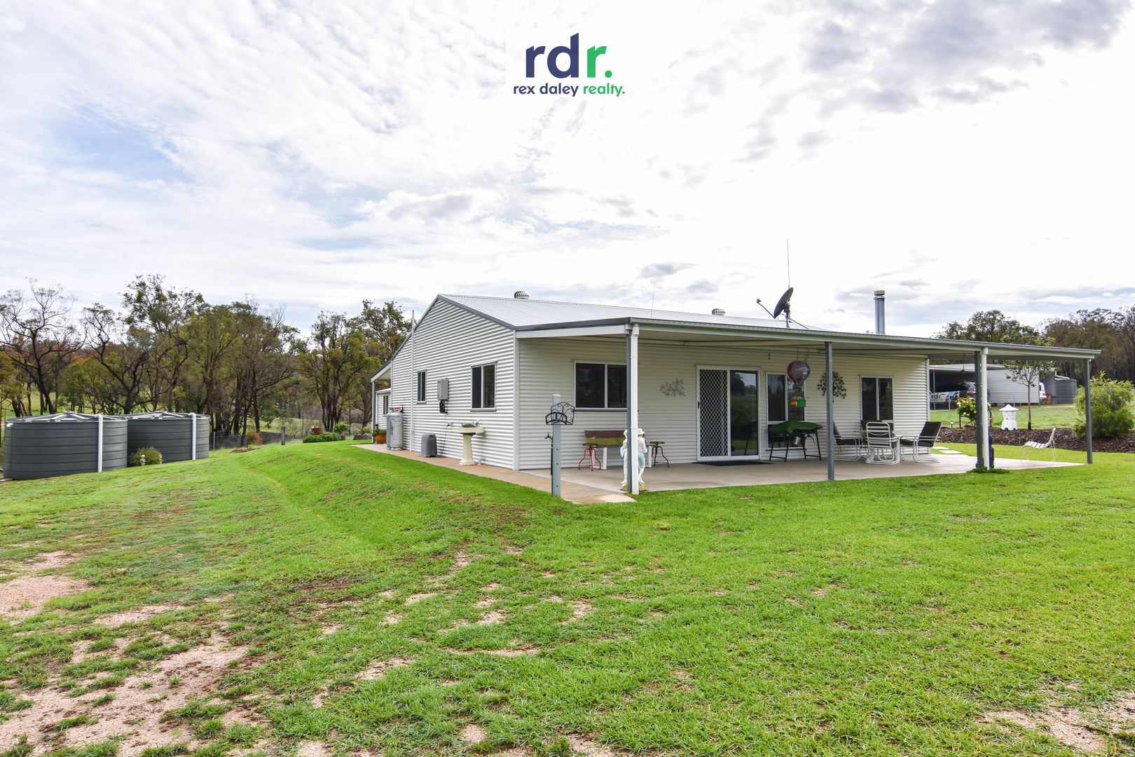 378 Wearnes Road, Bundarra NSW 2359, Image 0
