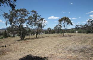 Picture of 6 Greentrees Drive, Quirindi NSW 2343