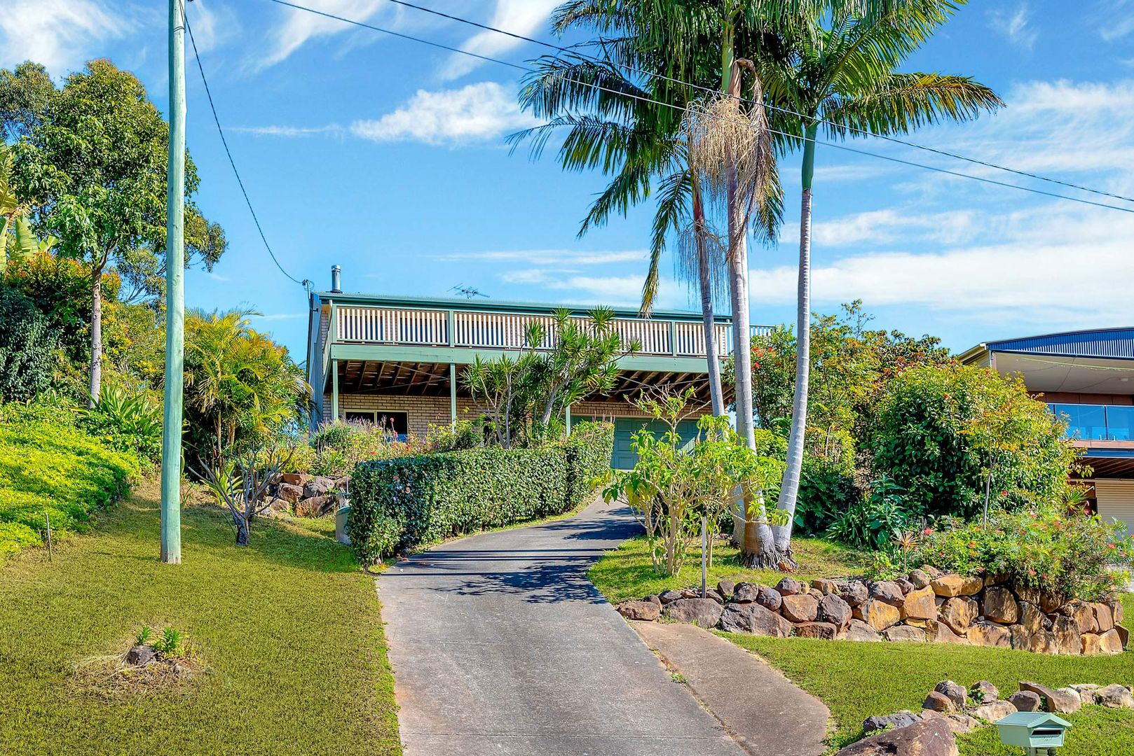 1126 Beechmont Road, Lower Beechmont QLD 4211, Image 0