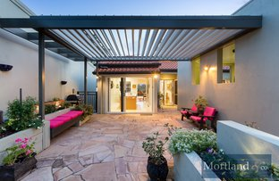 Picture of 4A Glencairn Avenue, Indooroopilly QLD 4068