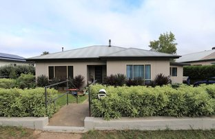 Picture of 209 Maybe Street, Bombala NSW 2632