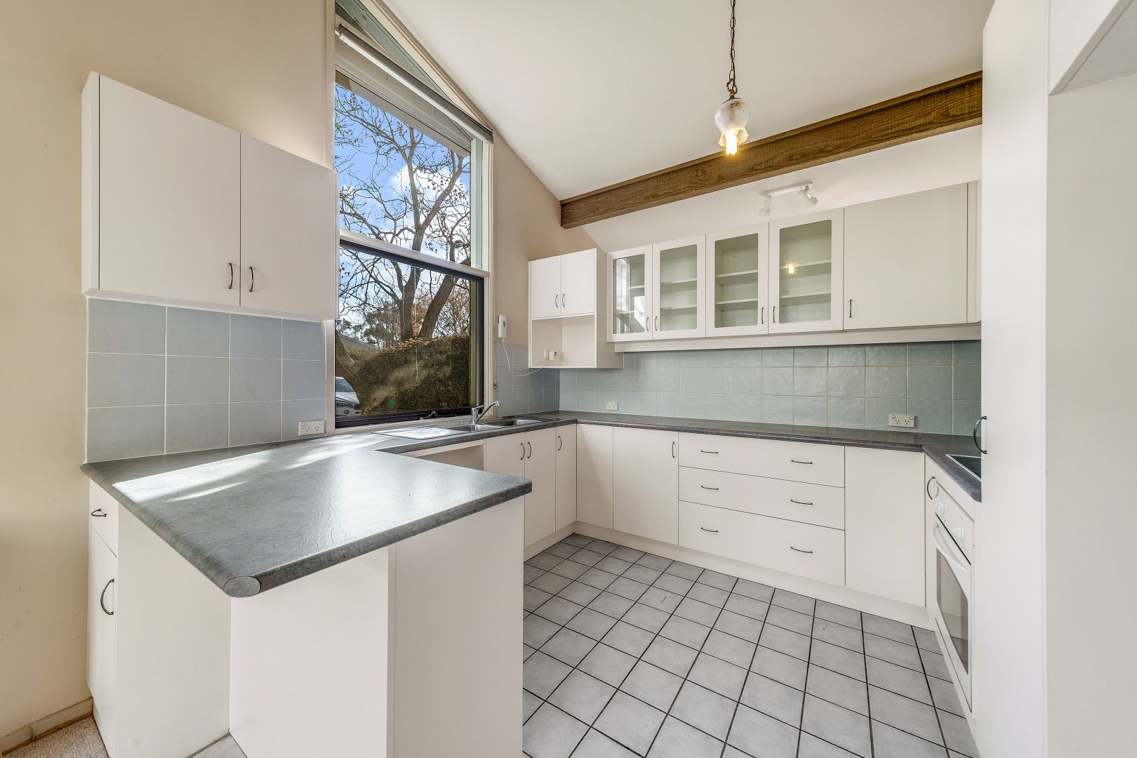 3/18 Marr Street, Pearce ACT 2607, Image 2