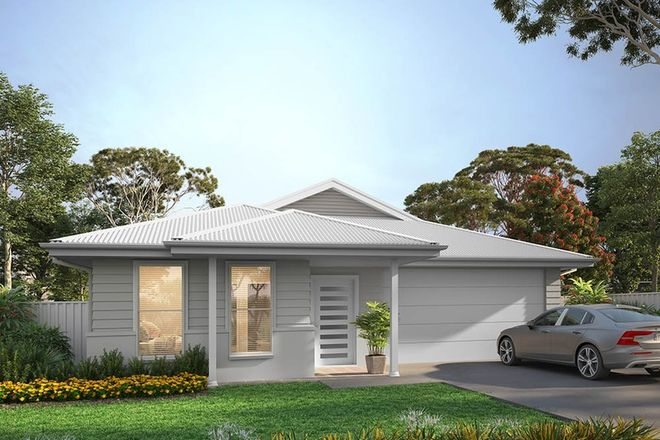 Picture of 79 BATAR CREEK ROAD, KENDALL, NSW 2439
