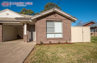 Picture of 65A Abbott Street, Glen Innes NSW 2370