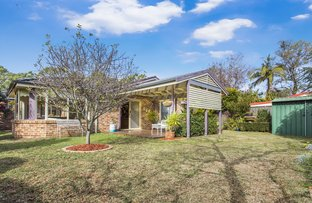 Picture of 198 Cressy Road, North Ryde NSW 2113