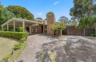 Picture of 282 Frankston Flinders Road, Frankston South VIC 3199