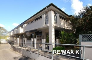 Picture of 9/124 Burns Bay Road, Lane Cove NSW 2066