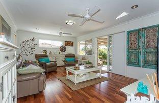 10 Murrumba Drive, Ashmore QLD 4214