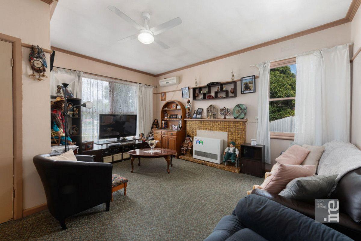 4 Batchelor Crescent, Wangaratta VIC 3677, Image 1
