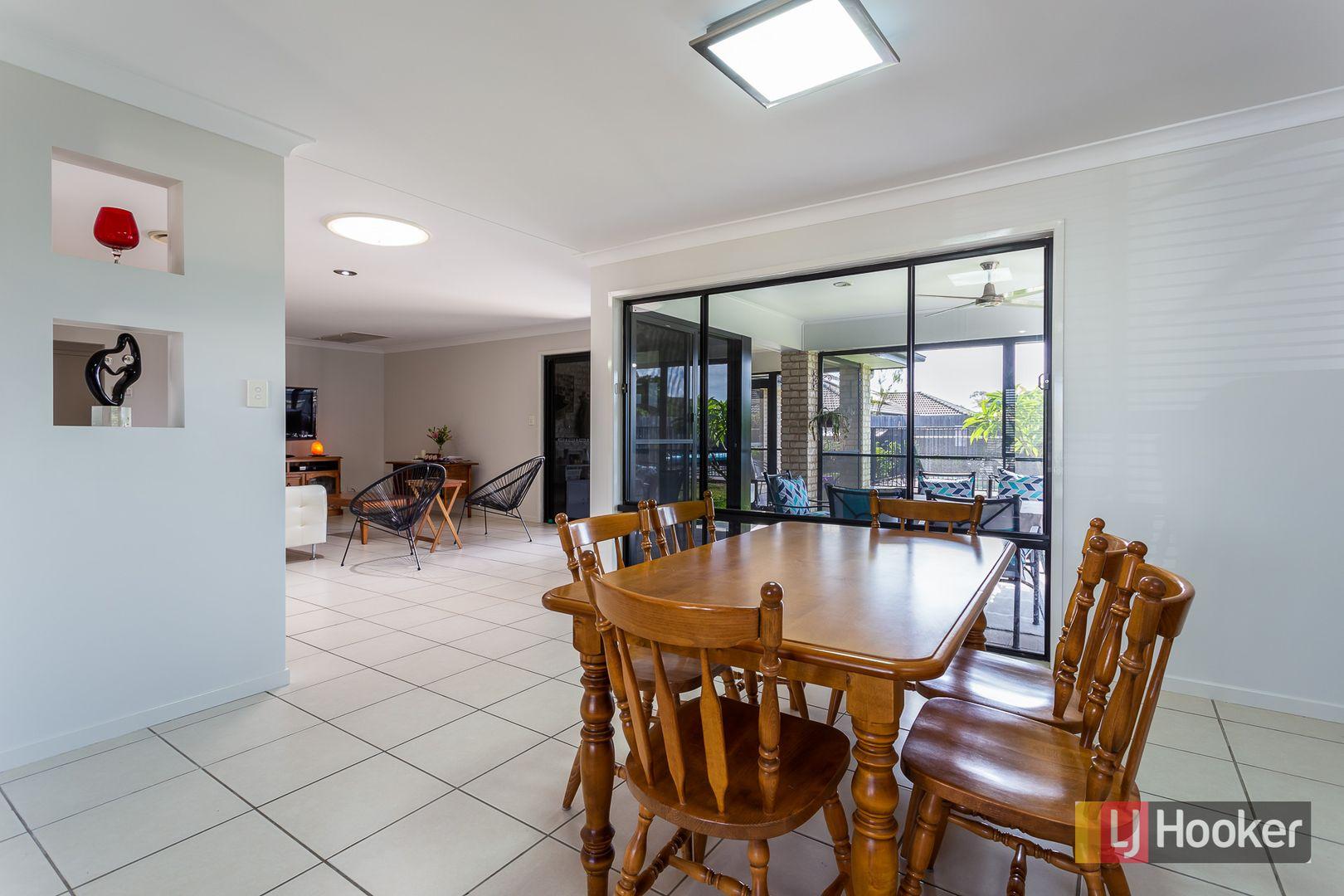 20 Hedges Avenue, Burpengary QLD 4505, Image 2