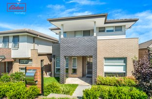 Picture of 7 Carisbrook Street, Kellyville NSW 2155