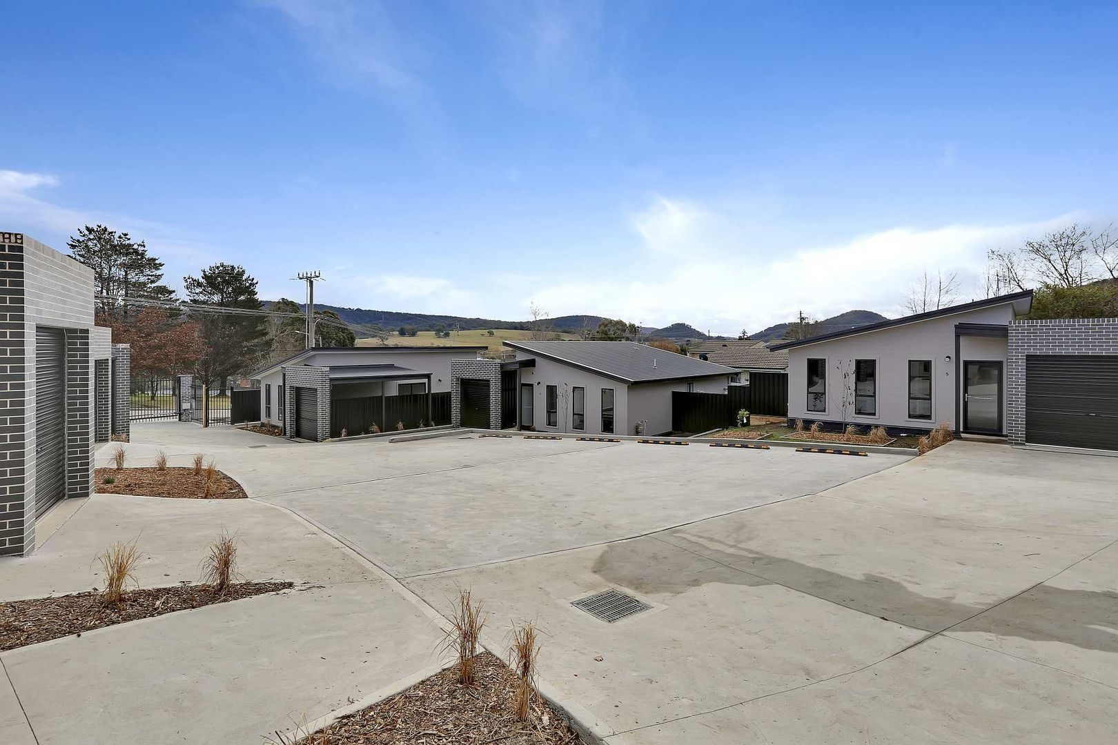 1088 Great Western Highway, Lithgow NSW 2790, Image 2