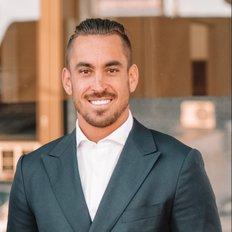 Conner Malan, Sales representative