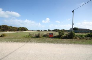 Picture of Lot 231 Fourth Street, Rosetown SA 5275