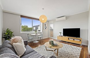 Picture of 15/209 Hotham Street, Ripponlea VIC 3185