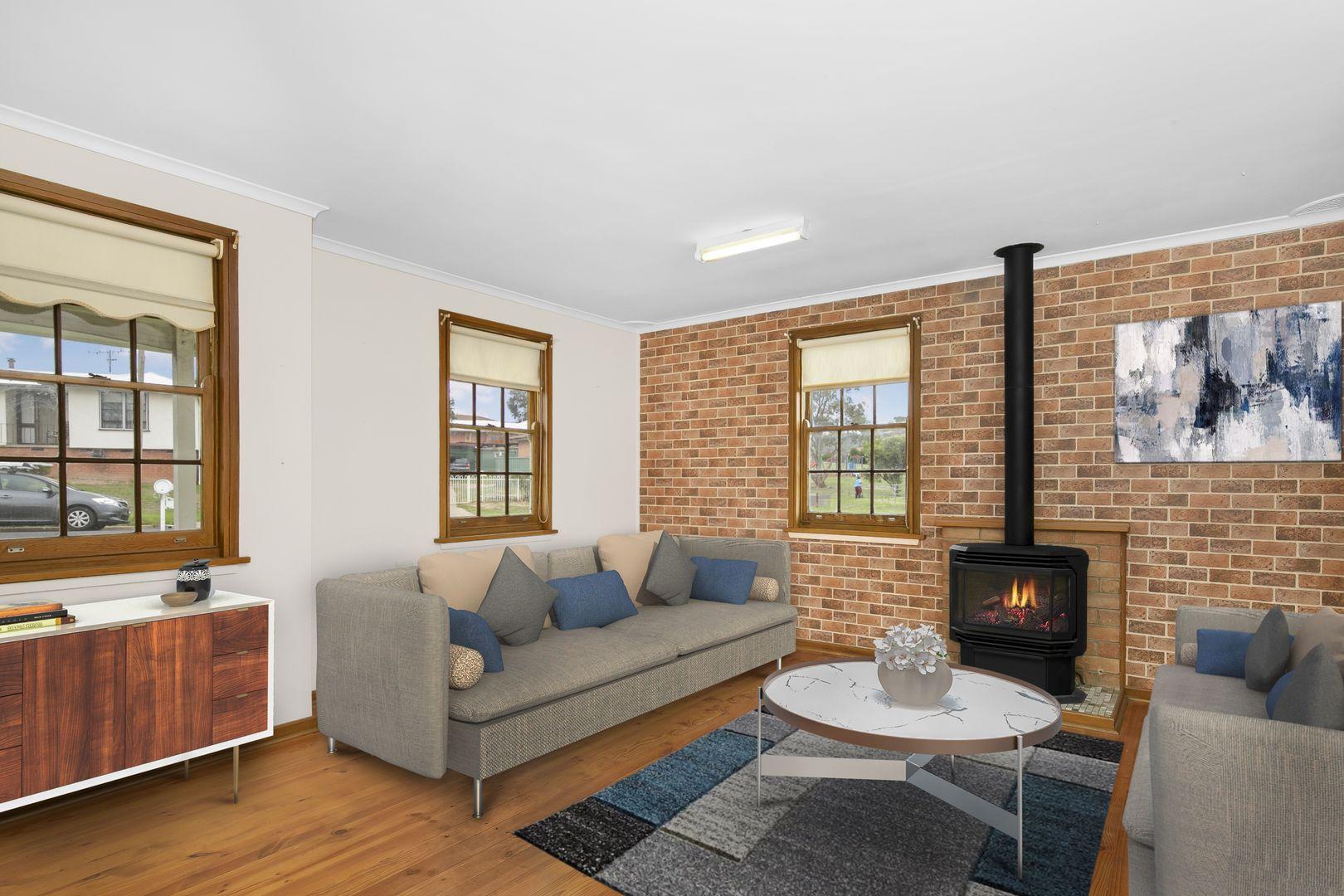 3 Aloota Street, South Bathurst NSW 2795, Image 1