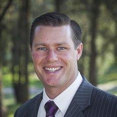 Tom Ellis, Sales representative