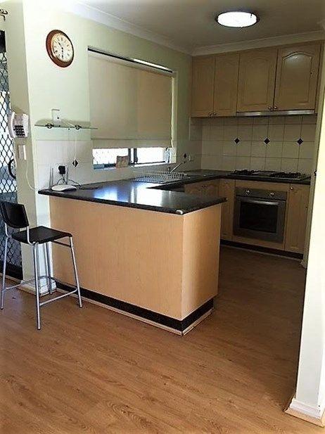 12c Stanbury Crescent, Morley WA 6062, Image 1