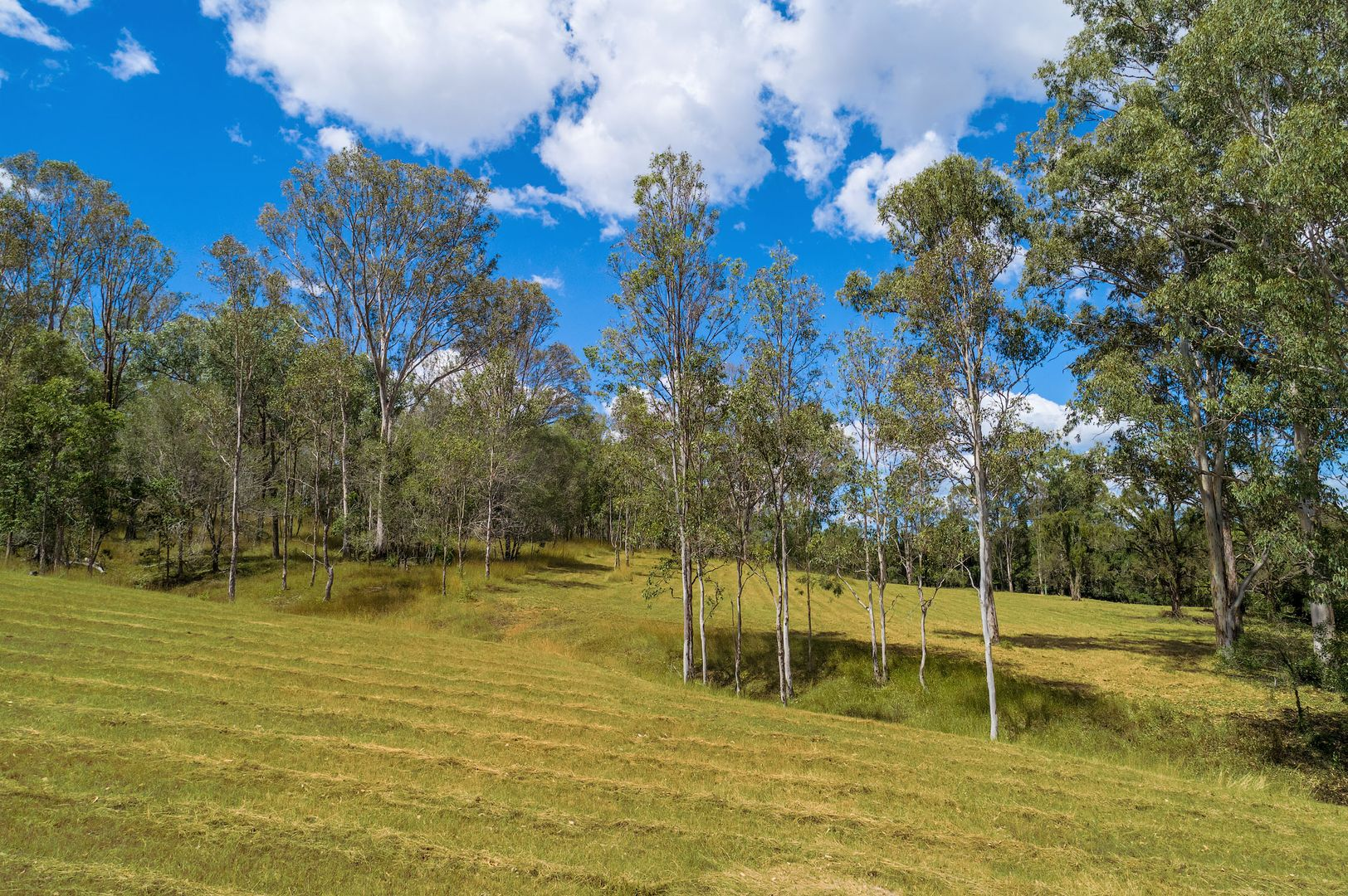 Lot 1 O'Brien Road, Widgee Crossing South QLD 4570, Image 1