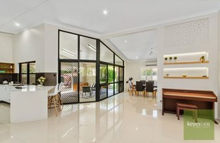 Picture of 63 Chelsea Drive, Condon QLD 4815