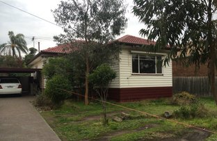 Picture of 15 Alsace Street, Dandenong VIC 3175
