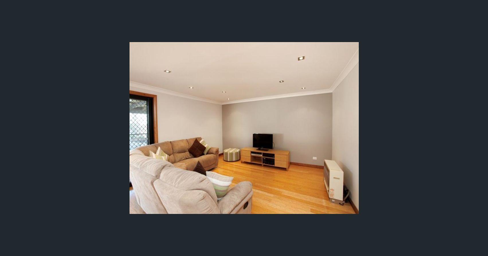 100 Turner Street, Blacktown NSW 2148, Image 1