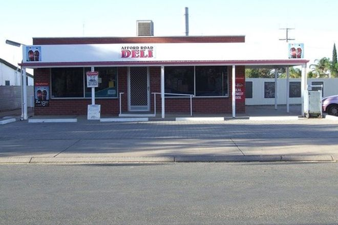 Picture of Lot 32 Afford Road, PORT PIRIE SA 5540