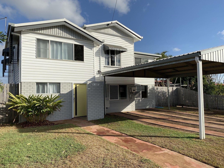 36 Hoey Street, East Mackay QLD 4740, Image 0