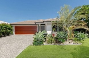 Picture of 18 Edward Close, North Lakes QLD 4509