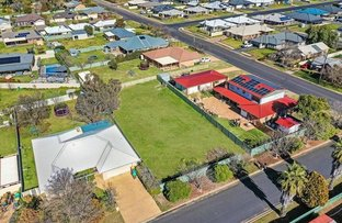 Picture of 3 Woodside Close, Mudgee NSW 2850