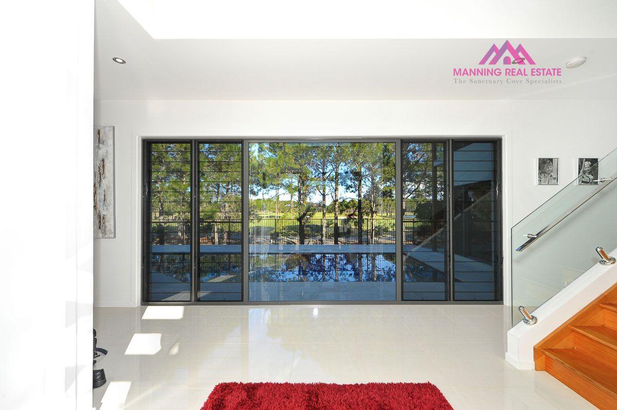 2266 Banksia Lakes Drive, Sanctuary Cove QLD 4212, Image 1