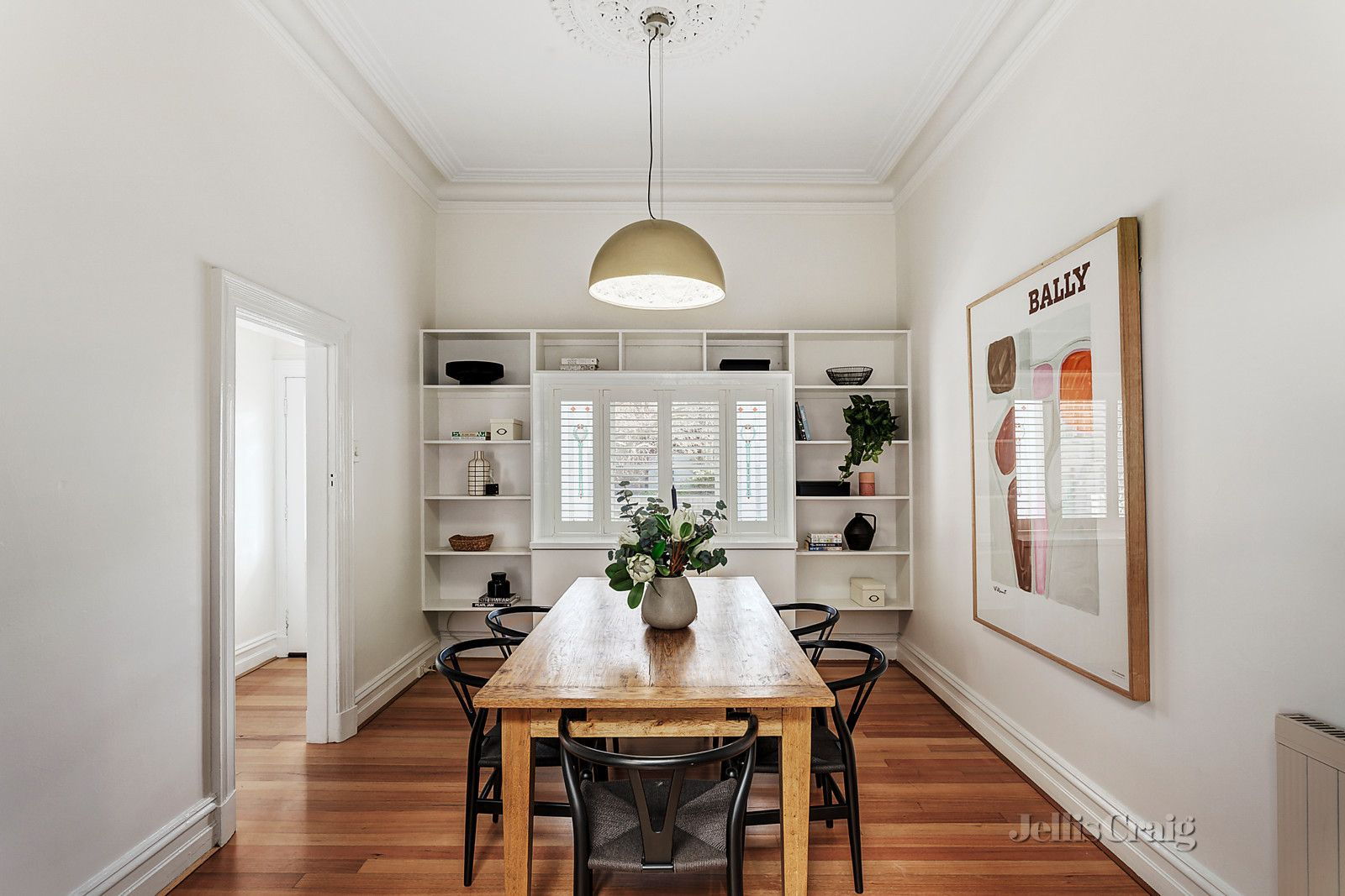 130 Gore Street, Fitzroy VIC 3065, Image 1