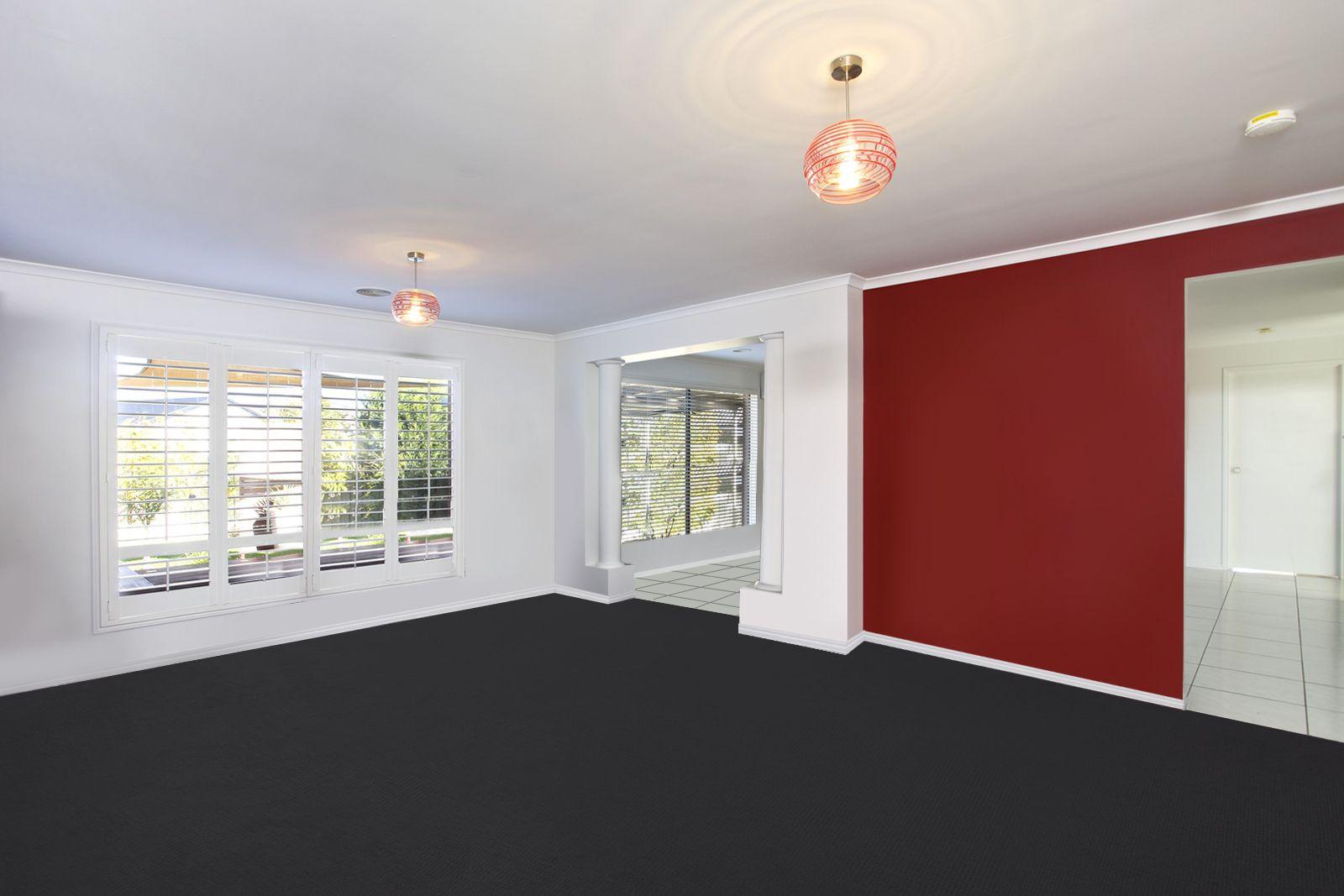 36 Saxby Drive, Strathfieldsaye VIC 3551, Image 1