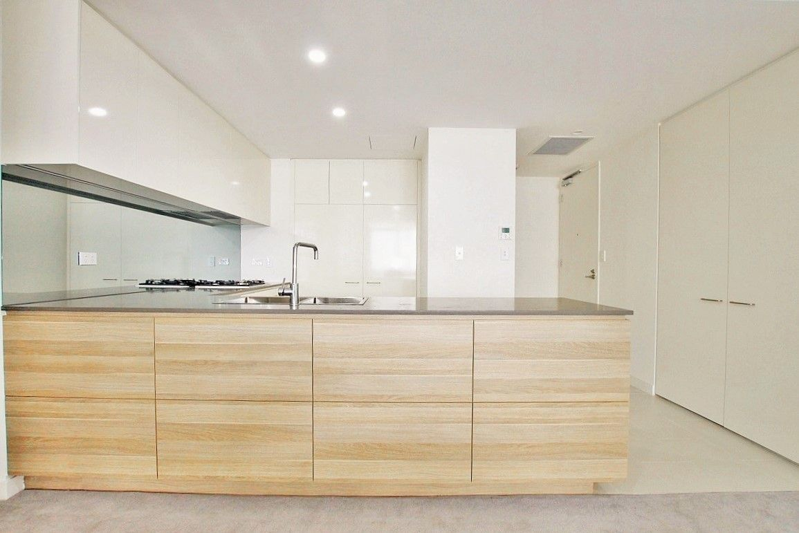 A601/316-332 Burns Bay Road, Lane Cove NSW 2066, Image 1