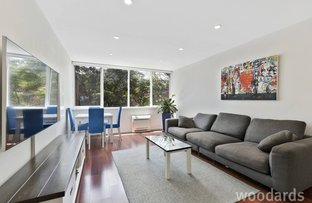 Picture of 19/176 Power Street, Hawthorn VIC 3122